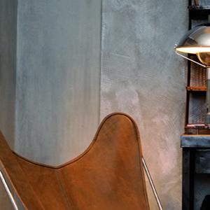 peinture-effet-beton-cire