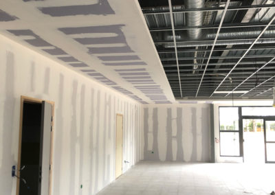 plafond-joints-placo