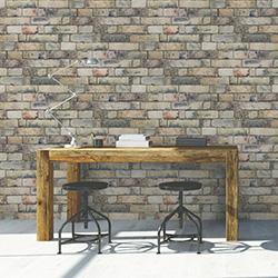 papier-peint-industriel-brique