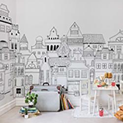 papier-peint-panoramique