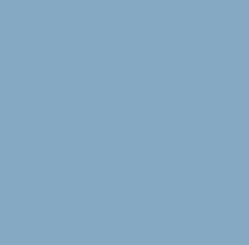 peinture-bleu-midnight-navy