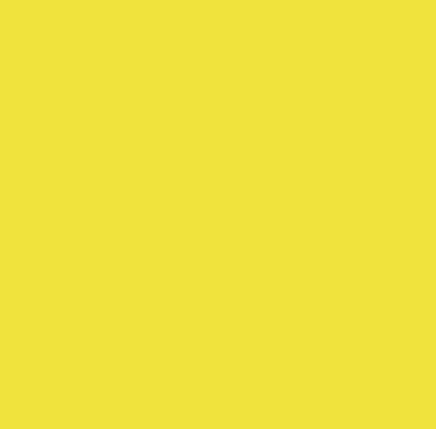 peinture-jaune-epice