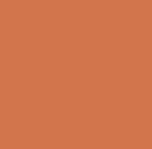 peinture-rose-pale